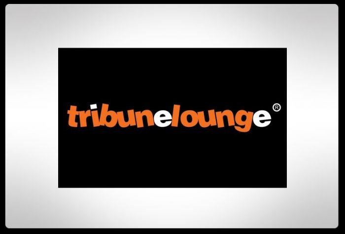 19. Tribune_lounge