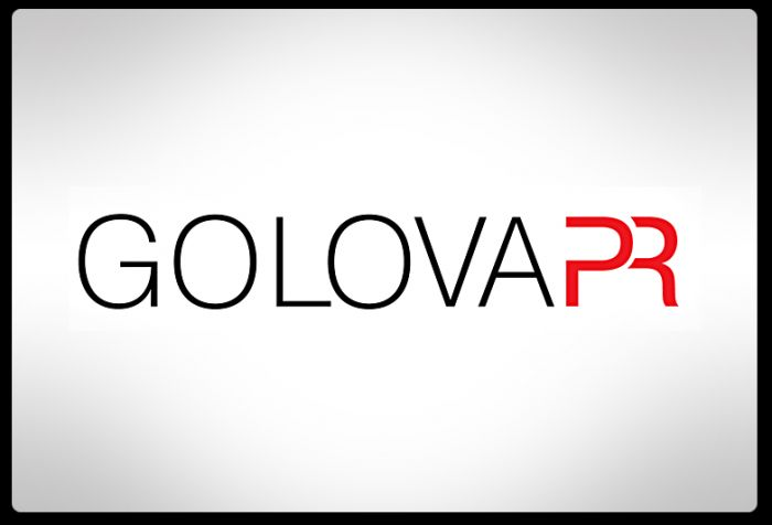 pr_golova