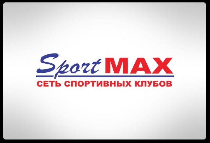 17. SportMax