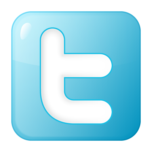 1292349620_social_twitter_box_blue_512