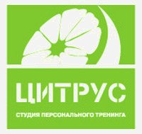citrus-logo-preview91312355624