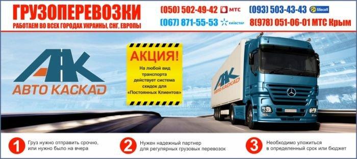 446477145_stor_1_6