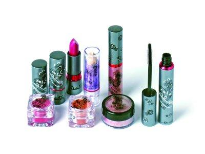 Dekorativnaja kosmetika_400