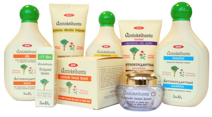 Antioksidantnaja serija_400