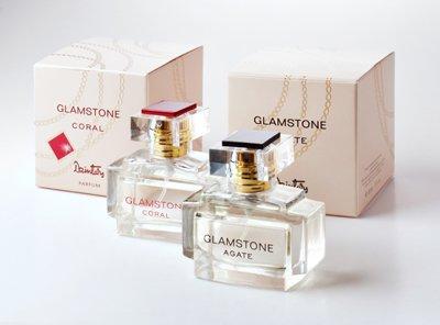 Glamstone_400