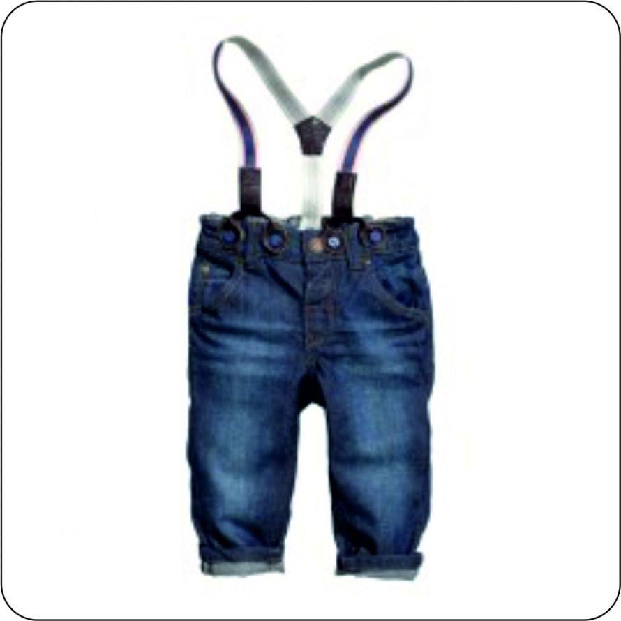 Штаны, шорты, джинсы.