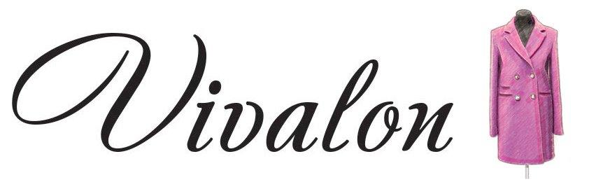 viva1 лого