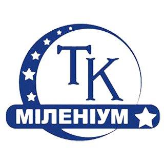 Логотип-ТК-_Міленіум_