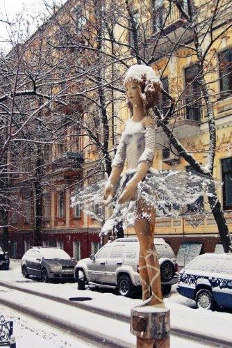 Название 15 великолепных идей на новогодние каникулы с Лавкой удивительных экскурсий (фото) - фото 7