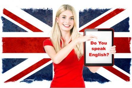 kursy-angl-yazyka