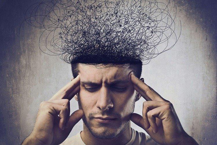 psihologiya-lichnosti