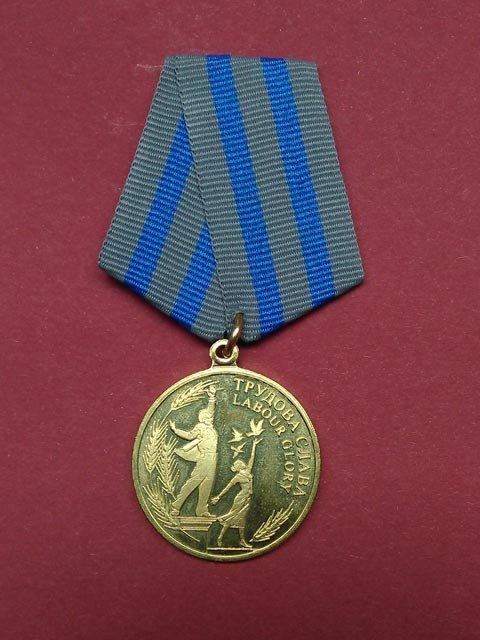 medal-trudovaja-slava-uspeh-big