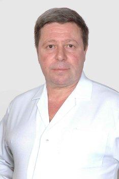 malaraev