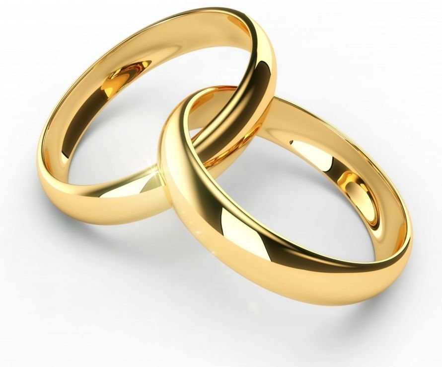 Wedding-Rings-3