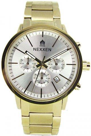 nexxen-ne9902chm-gp-sil
