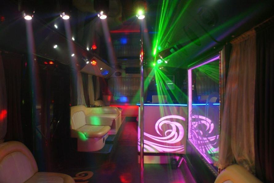 Party_Bus_Golden_Prime_11