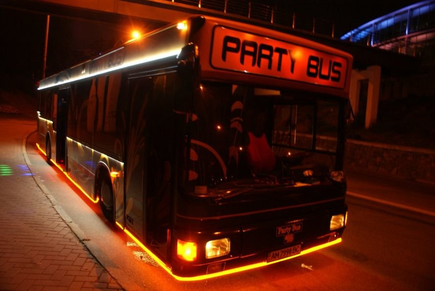 Party_Bus_Golden_Prime