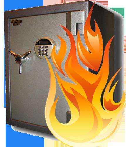 огнестойкие сейфы в Киеве , Хеопс -уют производитель сейфов в Украине