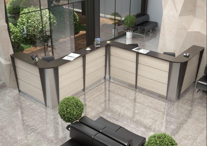 купить сейф для офиса в Киеве, производитель офисных сейфов Хеопс-уют