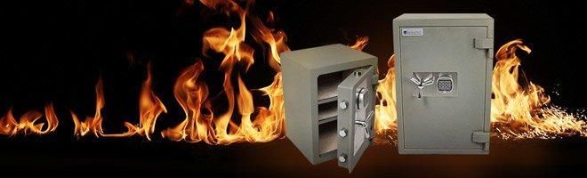 огнестойкие сейфы в Киеве,Хеопс -уют производитель сейфов в Украине