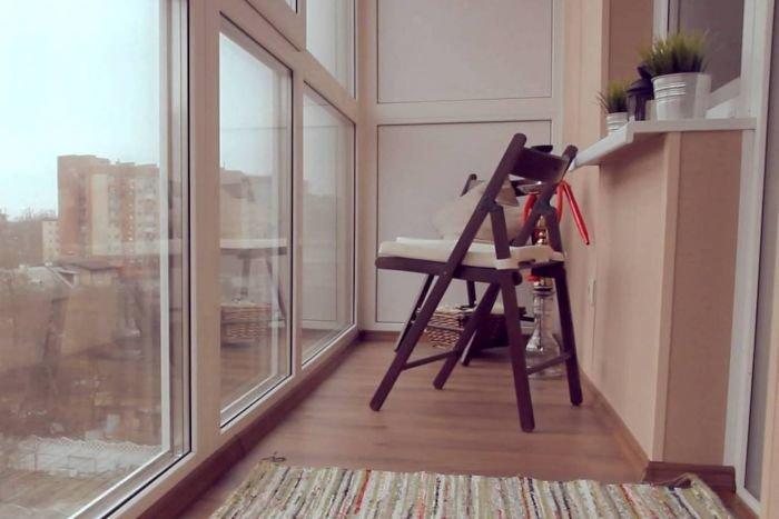 france-balkon-sk-komfort-foto (6)