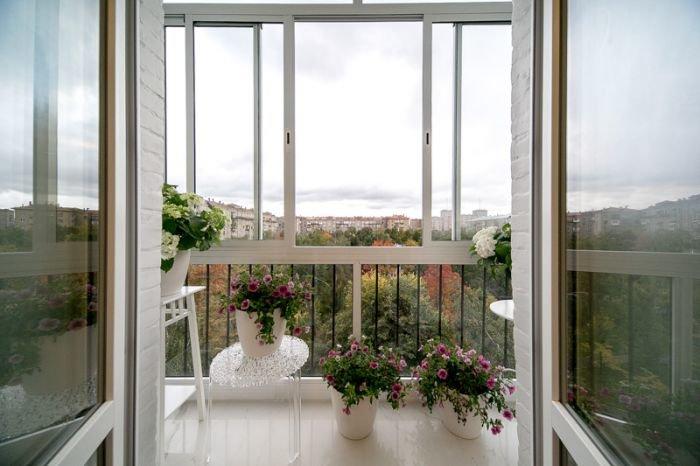 france-balkon-sk-komfort-foto (7)