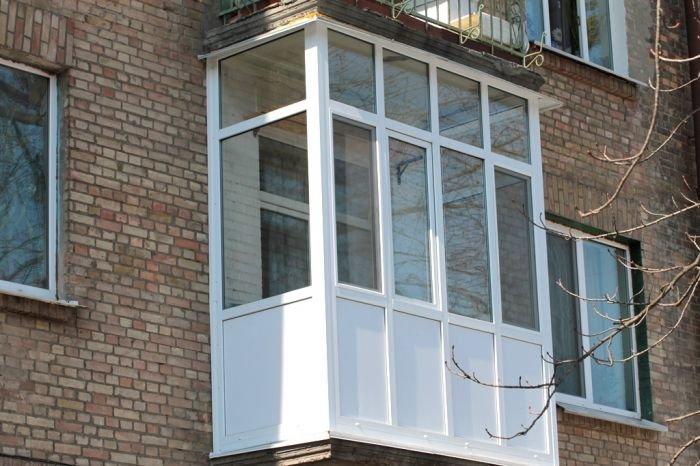 france-balkon-sk-komfort-foto (2)