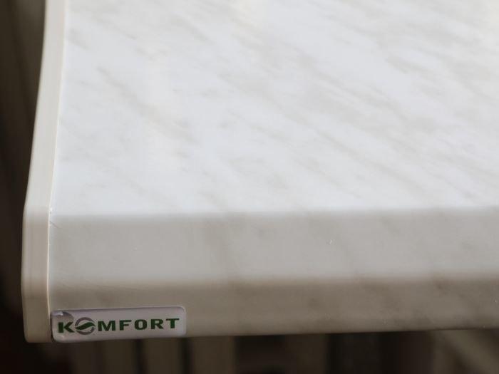 komfort-seriy-mramor2