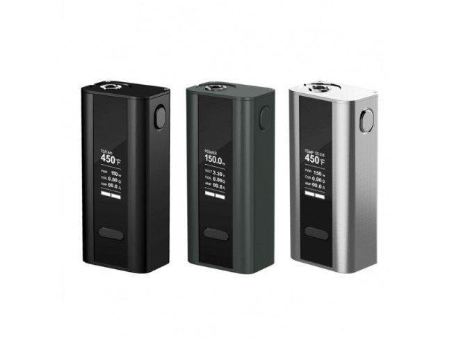 joyetech-cuboid-150w-tc-vw-box-mod-3a0