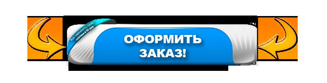 c8855357308209b69b0e33dd5d41582a