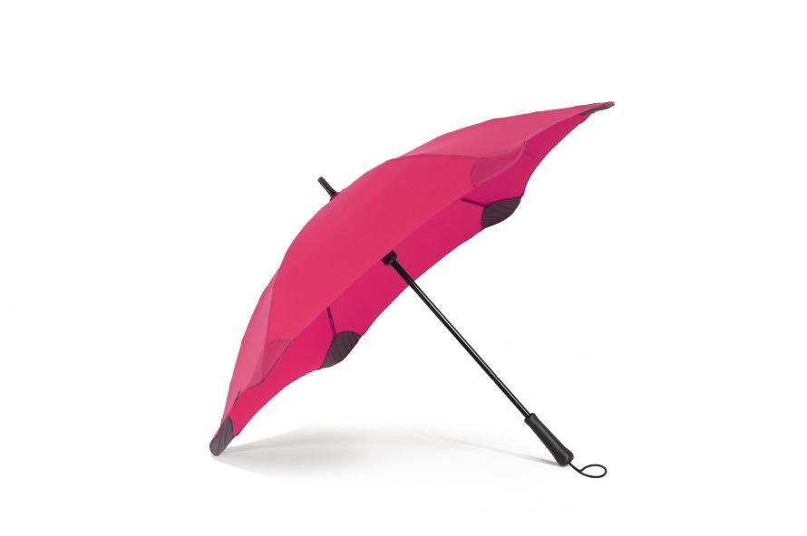 Blunt Lite pink side