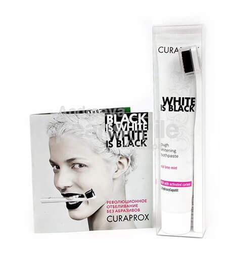 6_curaprox_white_is_black.jpg,qcrc=3813609054.pagespeed.ce.Cwfeza2enj
