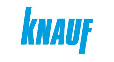гипсовые смеси кнауф_knauf купить Киев