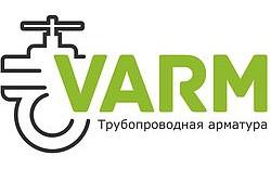 varm-logo