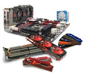 PC_Hardware