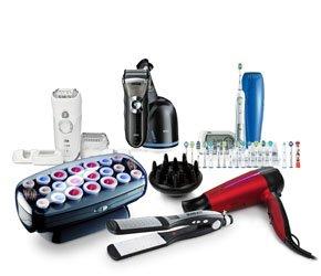 individual_equipment