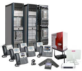 Network_equipment