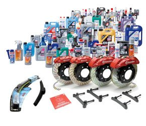 Spare_parts_and_consumables