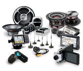 Auto_Electronics