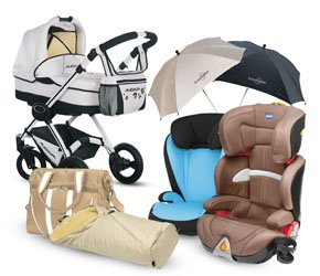 Strollers_and_car_seats