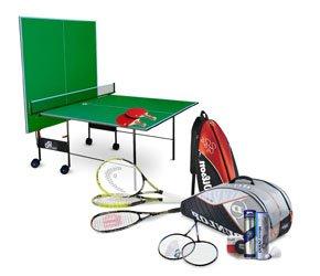Racquet_Sports