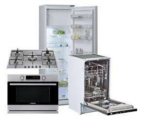 Integrated_appliances