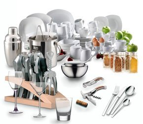 Utensils_for_table