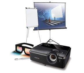 All_presentations