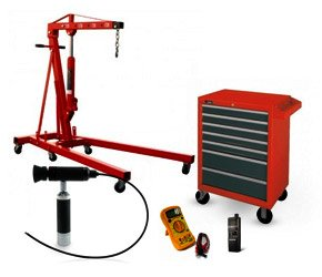 garage_equipment