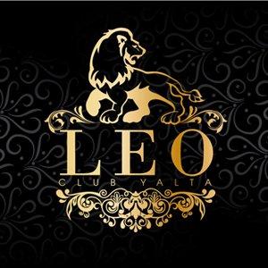 лого для обьяв