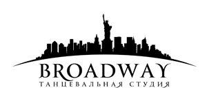 Broadway_logo_black copy
