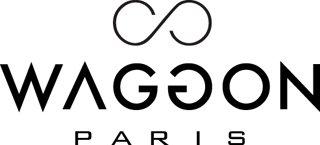 waggon paris(1)