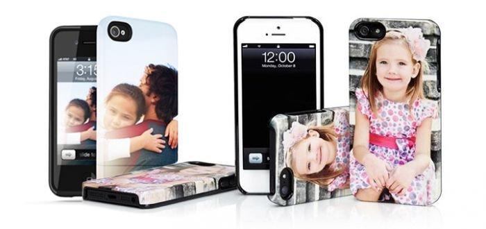 chehlu-iz-foto-na-iphone-ipad-ipod_0