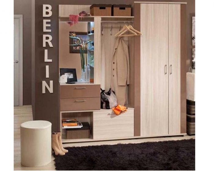 berlin1_0